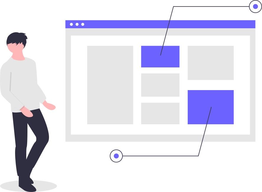 Comment engager des visiteurs sur un site web