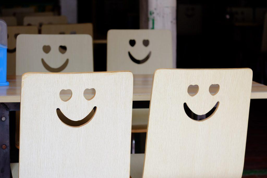 lean startup: seulement créer de la valeur pour les clients