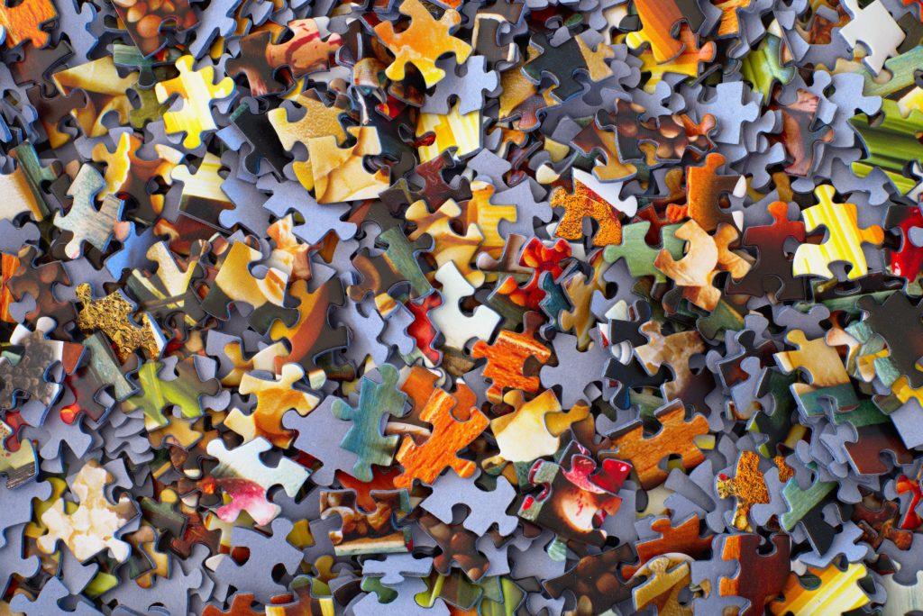 lean startup: démarrer dans l'incertitude