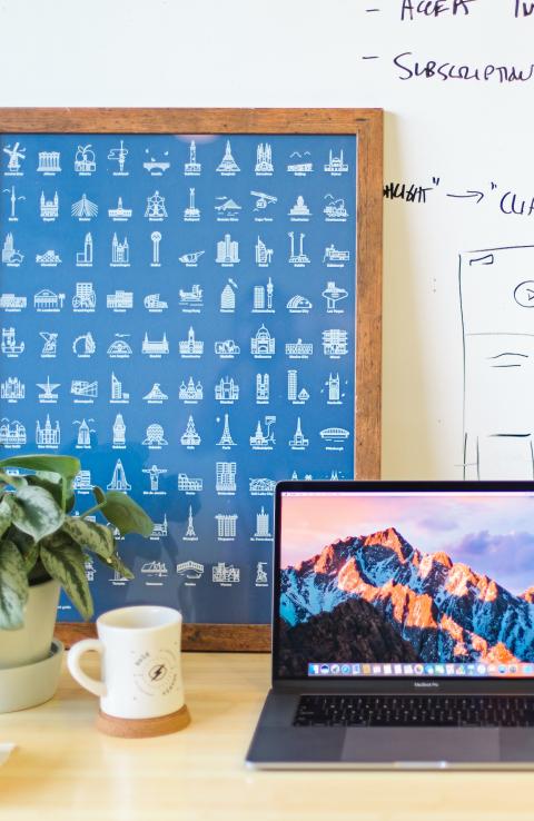 15 règles pour créer la meilleure version de votre produit digital.