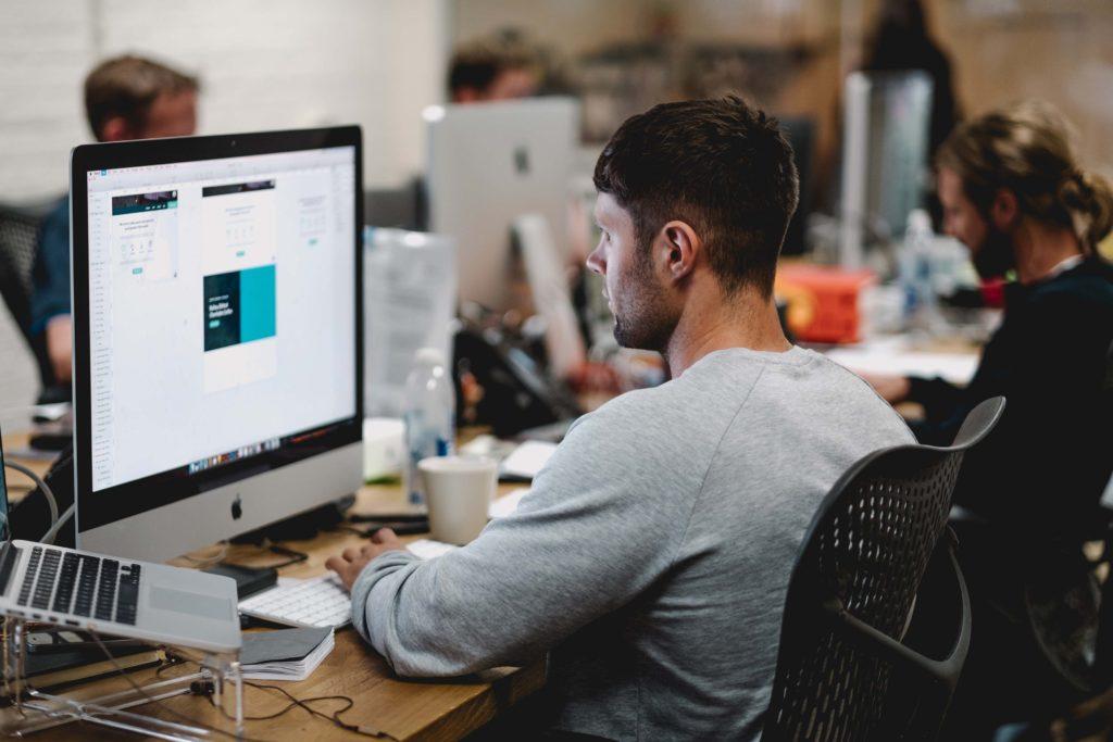 ux design : valider les interfaces d'un produit digital